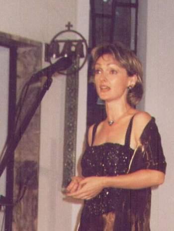 Katarzyna Ewald-Alemany