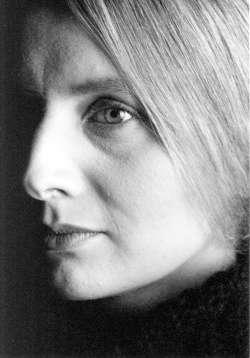 Anna Radziejewska