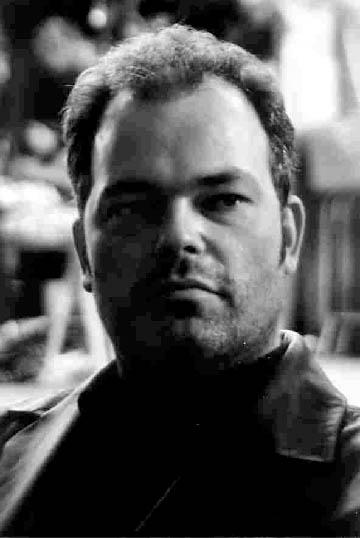 Wojciech Drabowicz