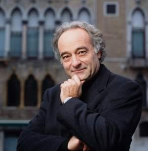 Marcello Viotti