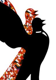 Moniuszkowski_logo