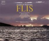 Flis_CD