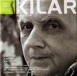 Kilar_Fabrello