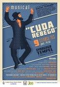 Cuda_Rebego_plakat